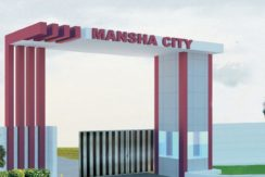 Mansha City Deen Dayal Jan Awas Yojna Affordable Plots Sector 9 Palwal