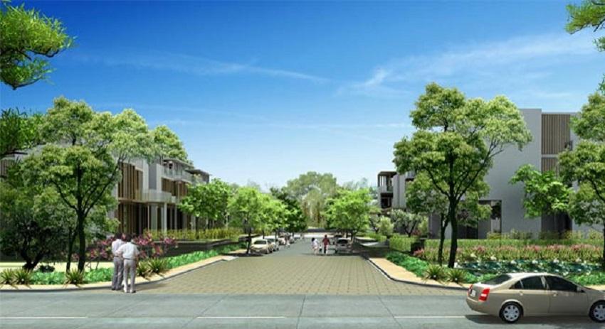 Maxworth Affordable Plots Under Deen Dayal Jan Awas Yojna Sector 3, Farukhnagar