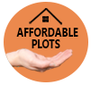 Affordable Plotted Housing Policy 2016 Haryana