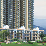 Supertech-Hill-Estate-sohna
