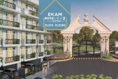 Paras-Ekam-Roseview-2
